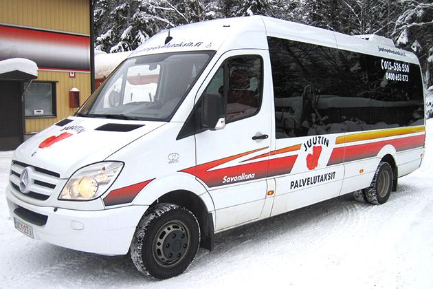 MB-Sprinter-valkoinen-8
