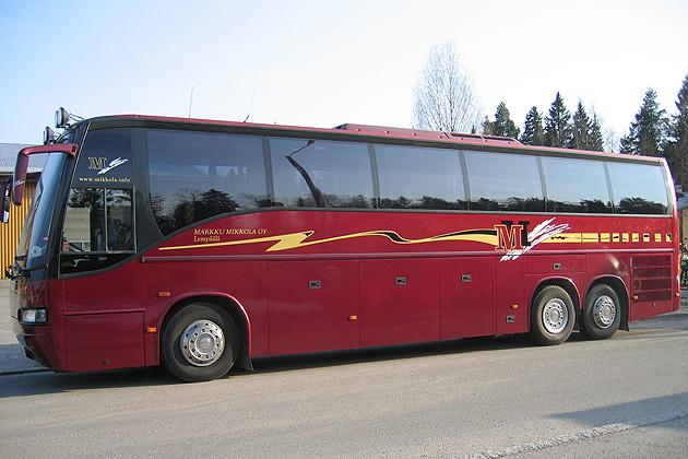Volvo-Carrus-3