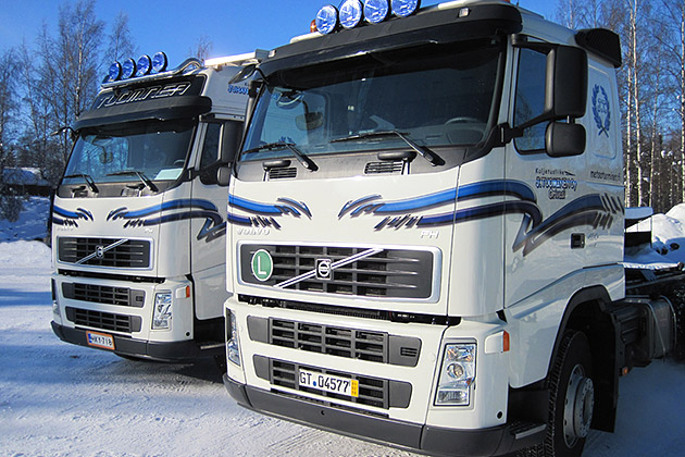 Volvot-FH480-6