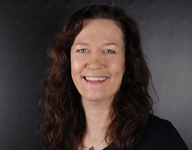 Heidi Moisio