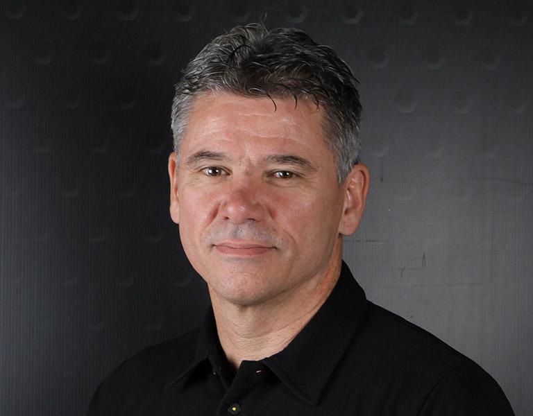 Pekka Virkkunen