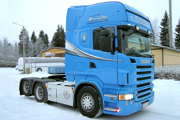 Scania-R500-sininen-1