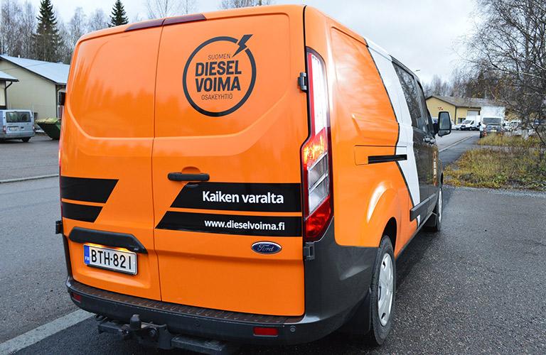 dieselvoima-3